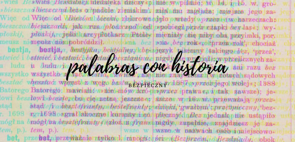 Copia de blog